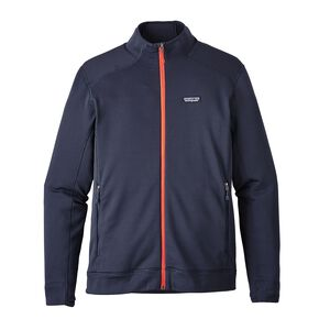 M's Crosstrek™ Jacket, Navy Blue (NVYB)