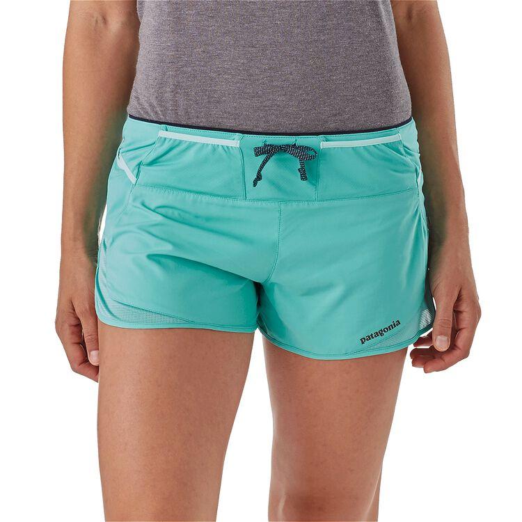 """W's Strider Pro Shorts - 2 1/2"""","""