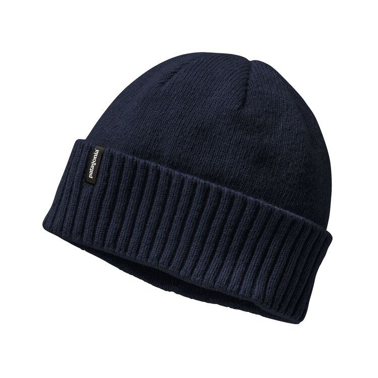 BRODEO BEANIE, Navy Blue (NVYB)