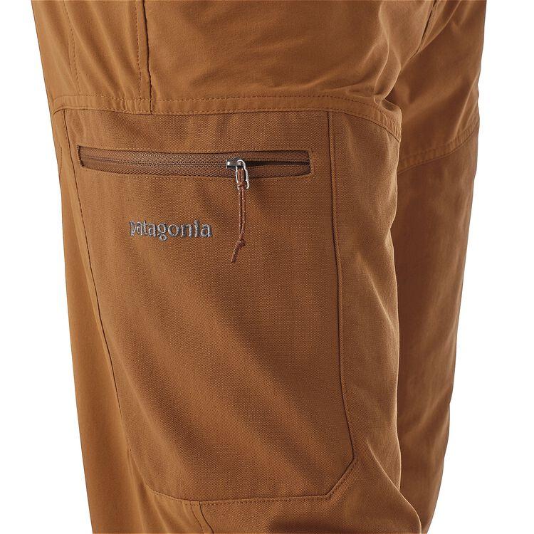 Field Pants,
