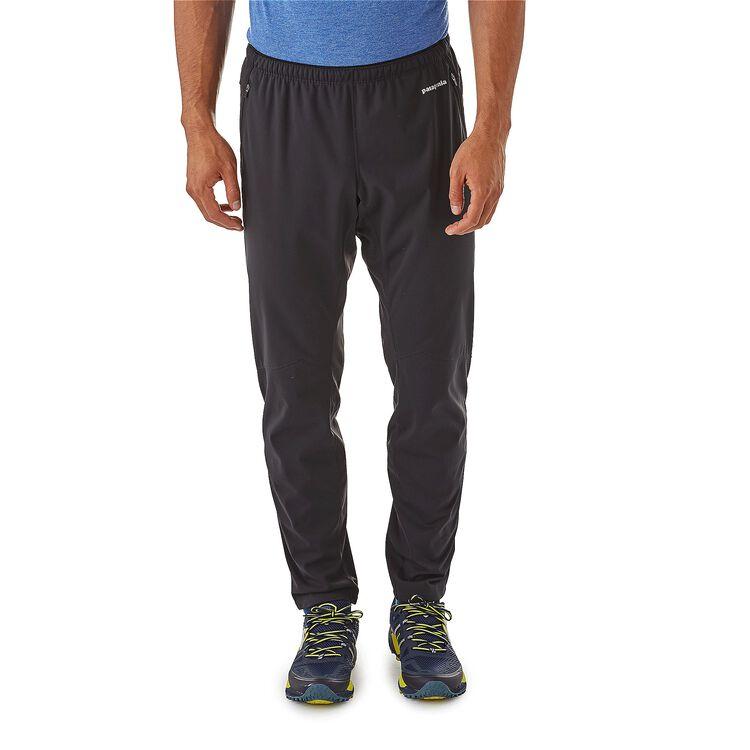 M's Wind Shield Pants,
