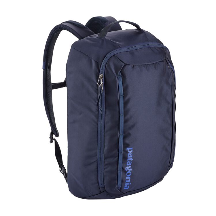 TRES PACK 25L, Navy Blue (NVYB)