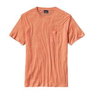 メンズ・デイリー・トライブレンド・ティー, Lite Cusco Orange (LCSO)