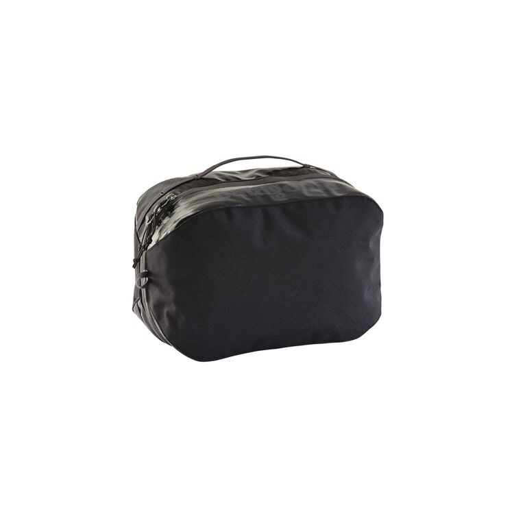 BLACK HOLE CUBE - LARGE, Black (BLK)
