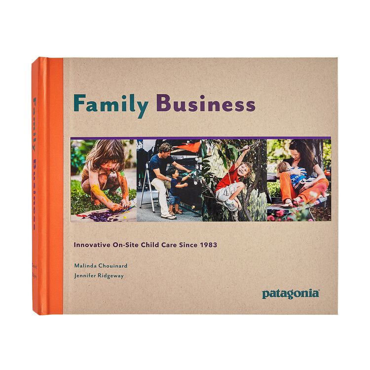 FAMILY/BUSINESS (HARDCOVER), multi (multi-000)