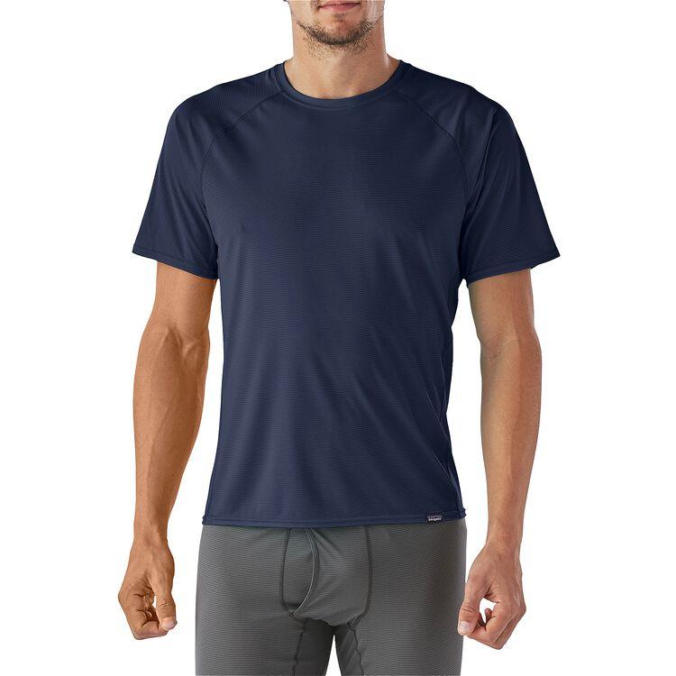 M's Capilene® Lightweight T-Shirt,