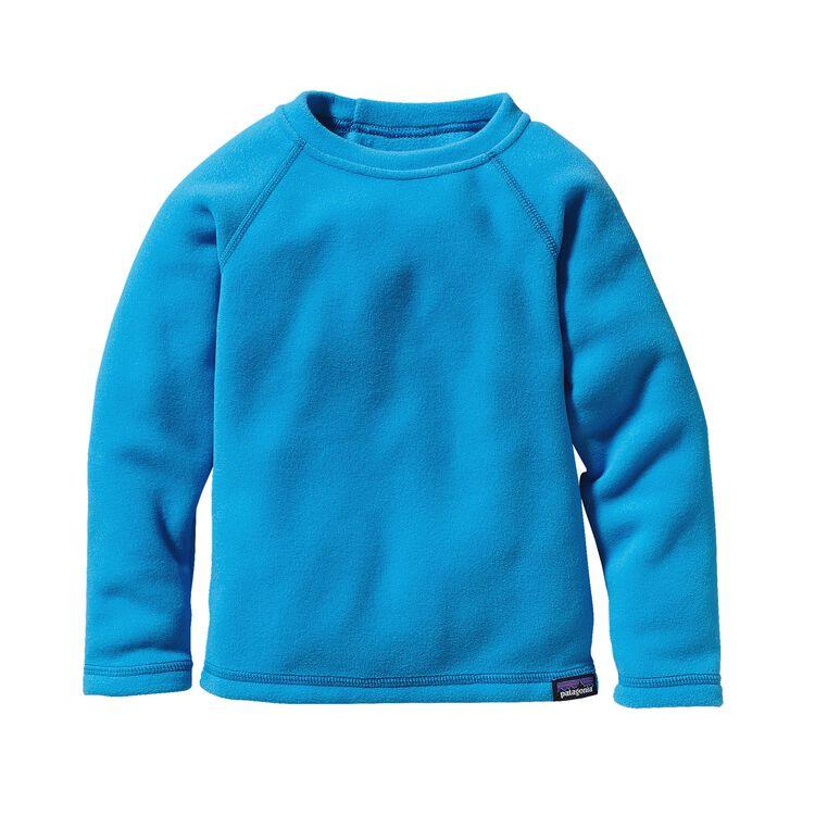 BABY MICRO D CREW, Electron Blue (ECTB)