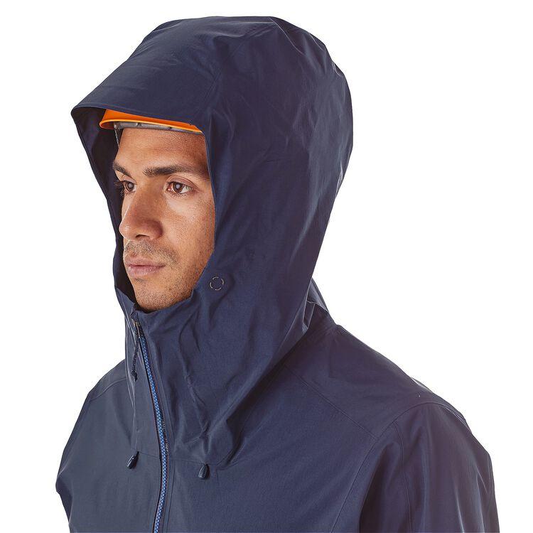 M's Pluma Jacket,