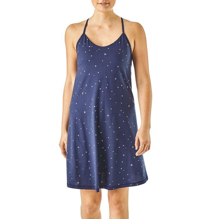 W's Edisto Dress,