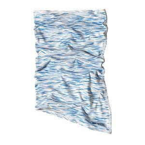 サン・マスク, T Riffle: Clear Pool (TFCP)