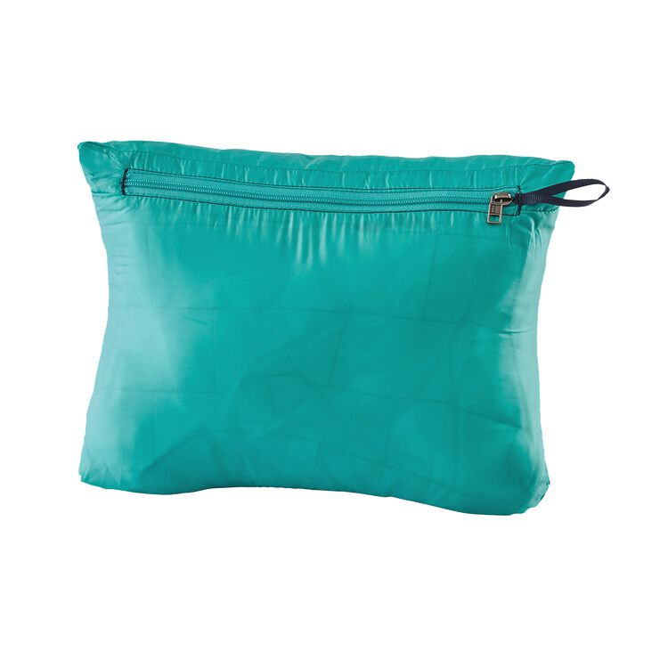 W's Nano Puff® Bivy Pullover,