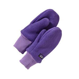 ベビー・ピタ・ポケット・ミトン, Concord Purple (CNCP)