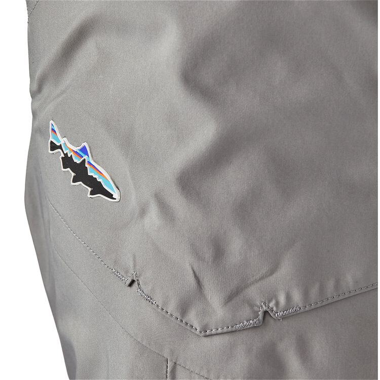 M's Gunnison Gorge Wading Pants - Regular,