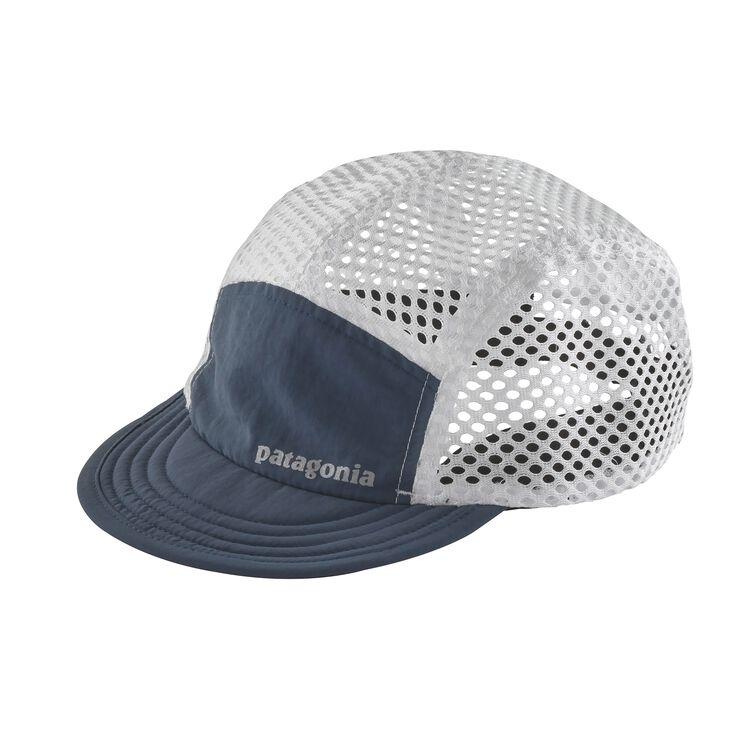 DUCKBILL CAP, Dolomite Blue (DLMB)