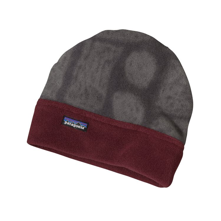 SYNCH ALPINE HAT, Shale: Forge Grey (SHLF)