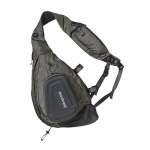 STEALTH ATOM SLING, Light Bog (LBOG)