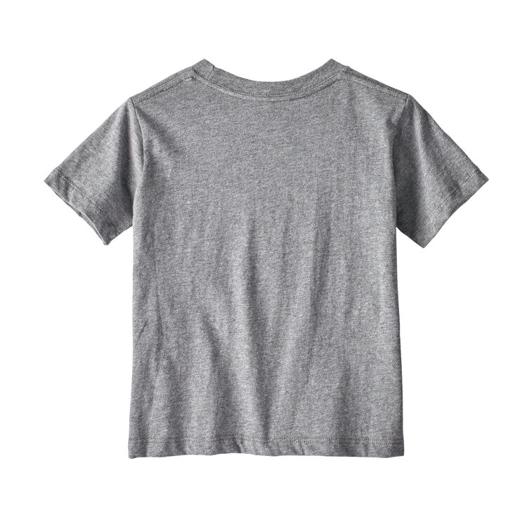 Baby Live Simply® Organic Cotton T-Shirt,