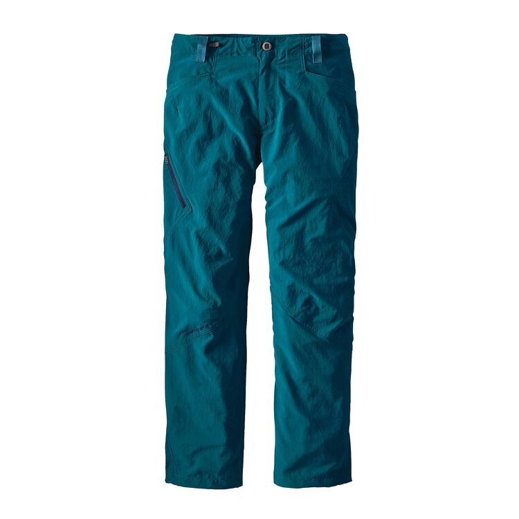 M'S RPS ROCK PANTS, Deep Sea Blue (DSE)