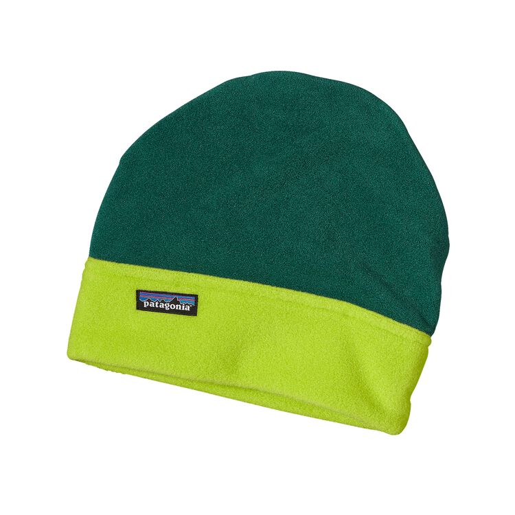 SYNCH ALPINE HAT, Arbor Green (ABRG)