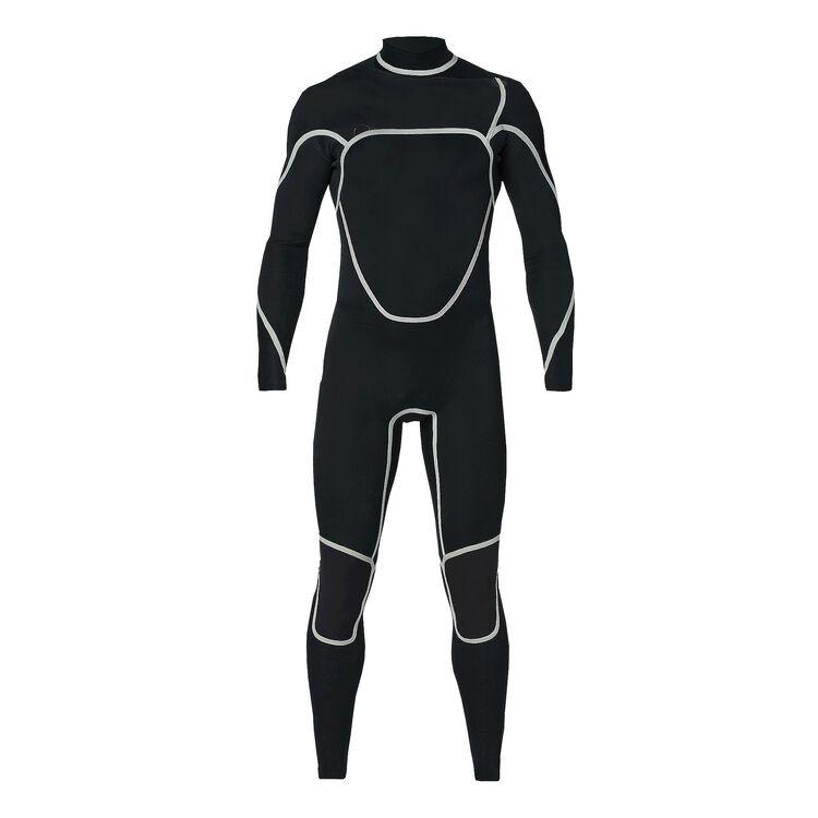 M's R1® Lite Yulex™ Front-Zip Full Suit,