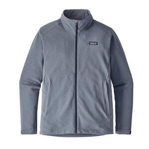 M's Adze Jacket, Navy Blue (NVYB)