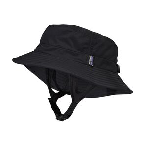 SURF BRIM, Black (BLK)