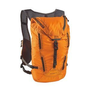 Nine Trails Pack 15L, Sporty Orange (SPTO)