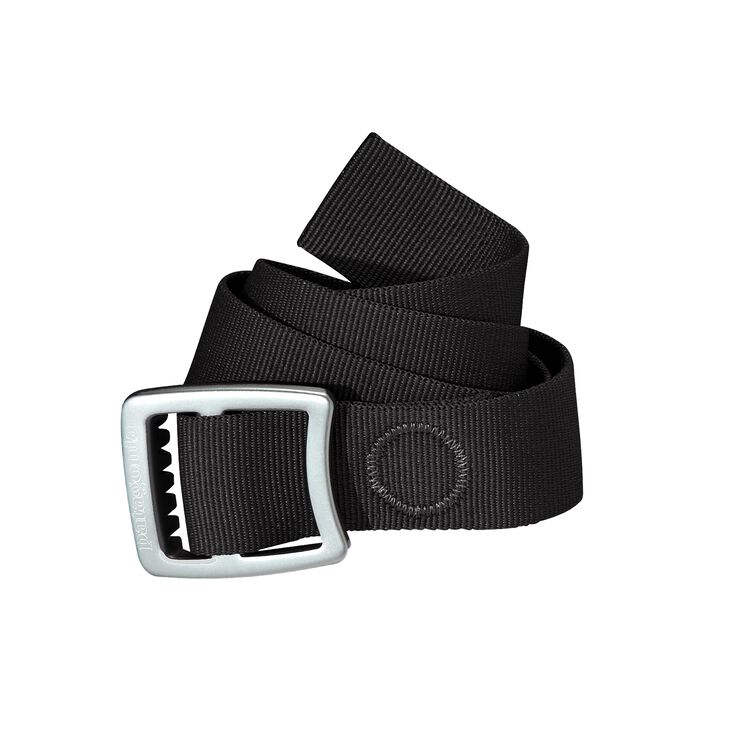 TECH WEB BELT, Black (BLK)
