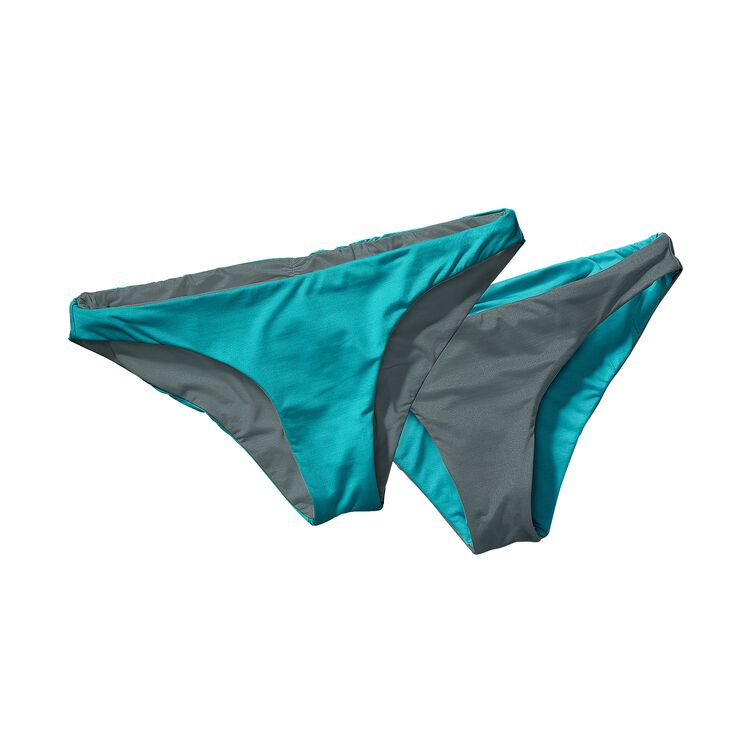 W'S REVERSIBLE TELU BOTTOMS, Epic Blue (EPCB)