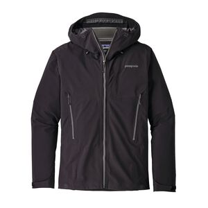 M's Galvanized Jacket, Black (BLK)
