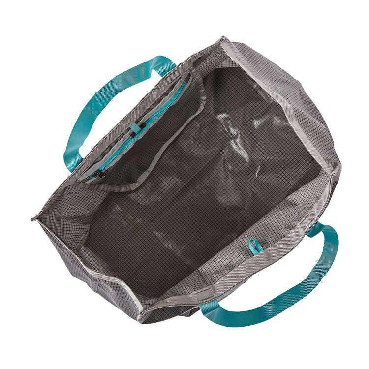 Lightweight Black Hole® Gear Tote,
