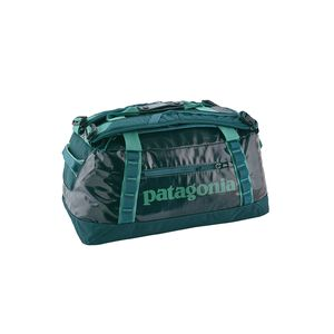 Black Hole® Duffel Bag 45L, Tidal Teal (TDT)