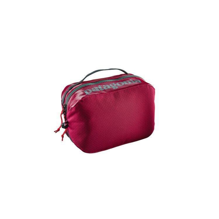 ブラックホール・キューブ(ミディアム), Craft Pink (CFTP)