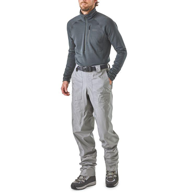 M's Gunnison Gorge Wading Pants - Short,