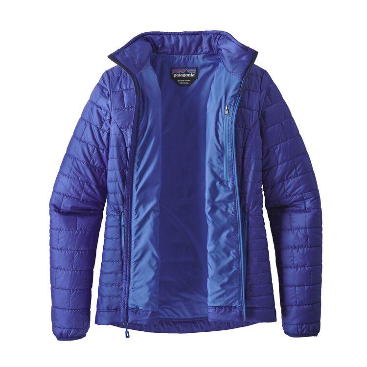 W's Nano Puff® Jacket,
