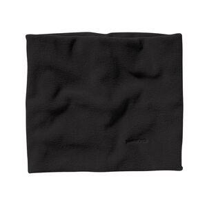 Micro D™ Gaiter, Black (BLK-155)