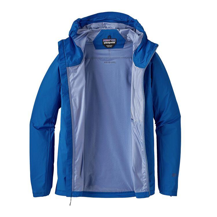M's Storm Racer Jacket,