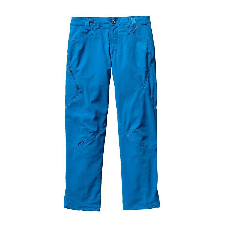メンズ・RPSロック・パンツ, Andes Blue (ANDB)