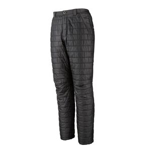 M's Nano Puff™ Pants, Forge Grey (FGE)