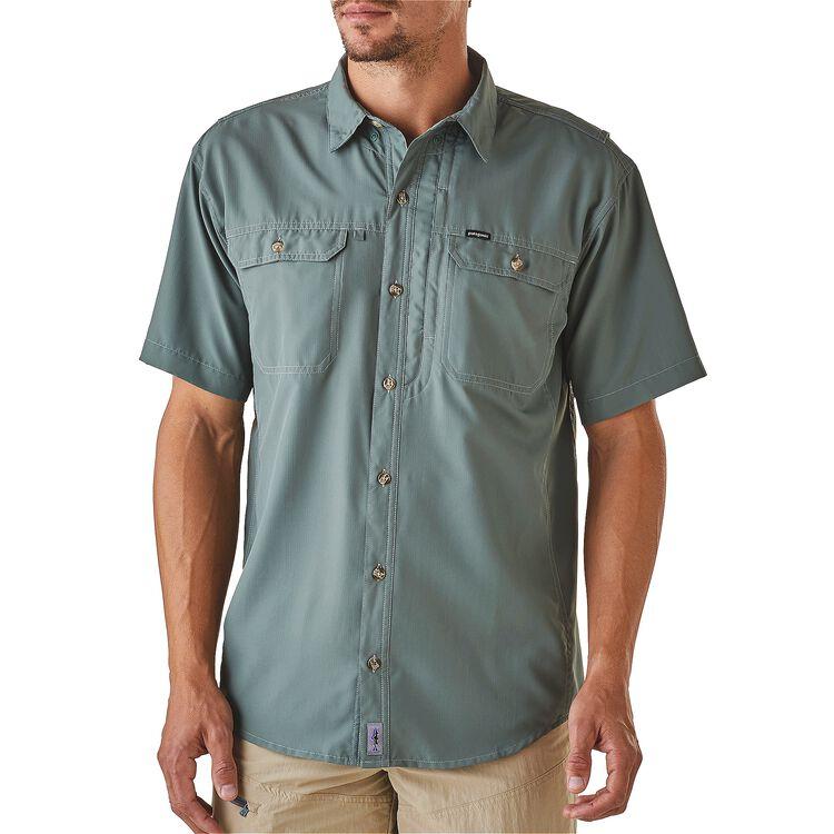 M's Sol Patrol® II Shirt,