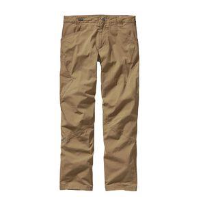 M's Venga Rock Pants, Mojave Khaki (MJVK)
