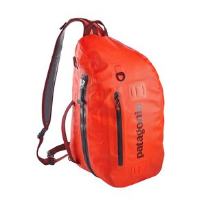 Stormfront® Sling, Cusco Orange (CUSO)