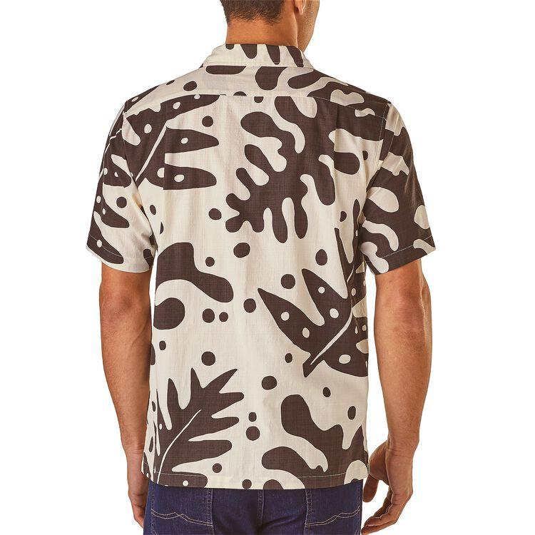 M's Pataloha™ Shirt,