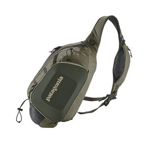 Stealth Atom Sling 15L, Light Bog (LBOG)