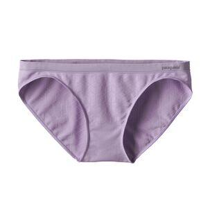 ウィメンズ・ベアリー・ビキニ, Geo Diamond: Petoskey Purple (GDPP)