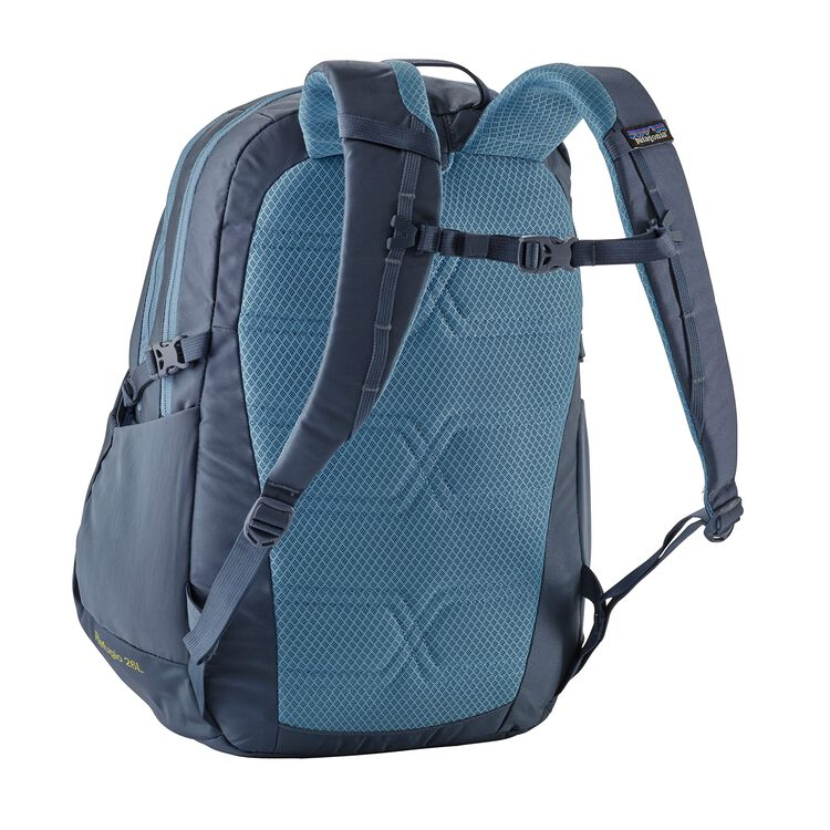 W's Refugio Backpack 26L,