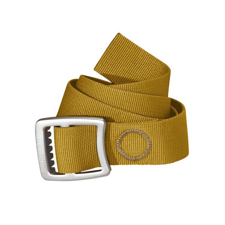 テック・ウェブ・ベルト, Yurt Yellow (YRTY)