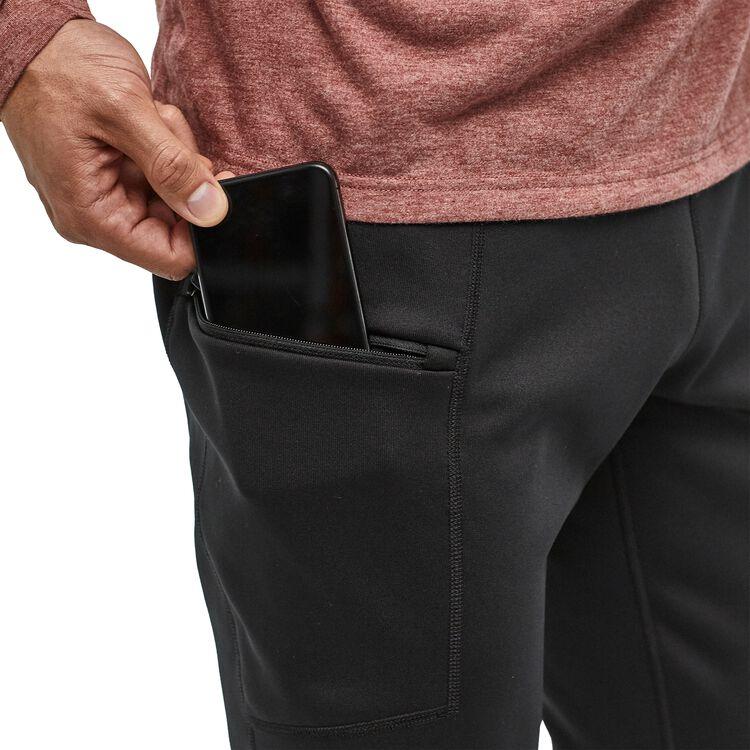 M's Crosstrek™ Bottoms,