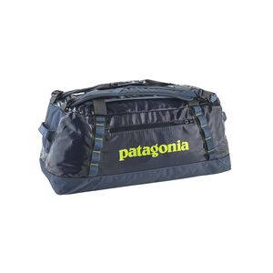 Black Hole® Duffel Bag 60L, Dolomite Blue (DLMB)