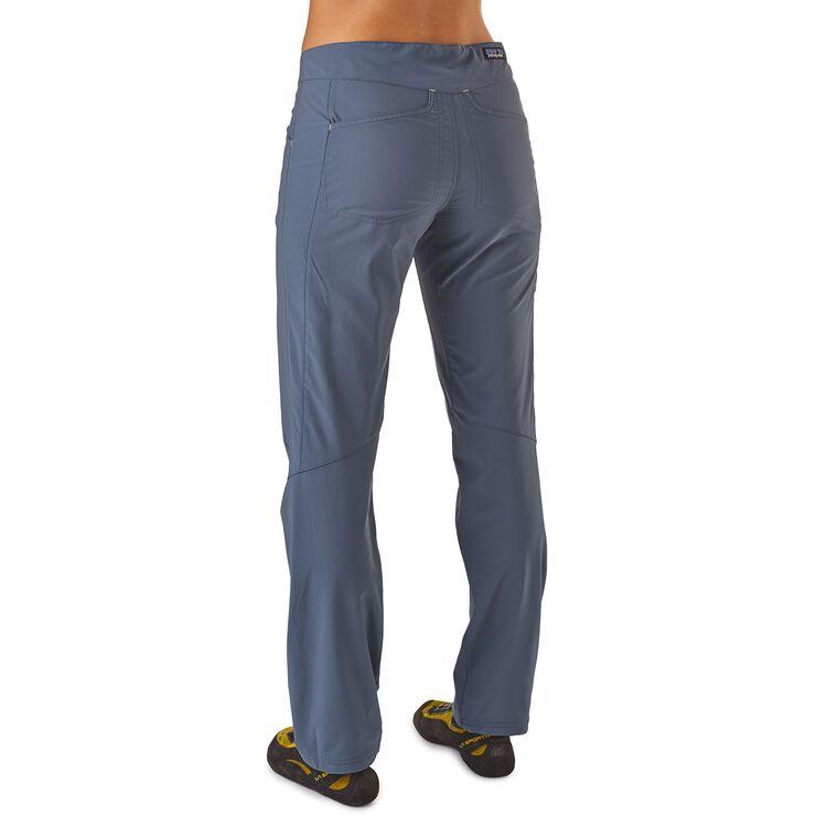 W's RPS Rock Pants,